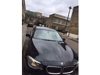 BMW 520D FOR SALE SERIOUS BUYERS ONLY