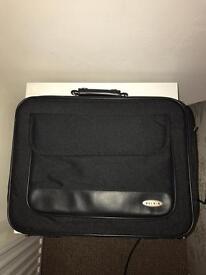 Laptop bag/case