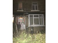 **** RENT TO OWN 4 BEDROOM PROPERTY IN BRADFORD. £5K. No mortgage, credit check or large deposit.