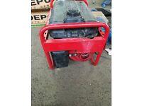 Generator 2,8kw