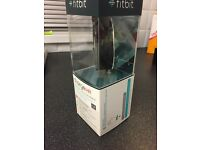 Fitbit Charge HR Fitness tracker with heart rate sensor
