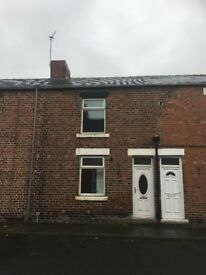 A WELL presented two bedroom mid terrace home located in Johnson Street. NO BOND DSS WELCOME