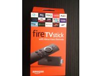 Amazon firestick & Android update service