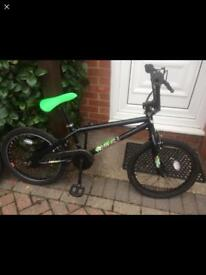 Eight Ball BMX excellent condition £40 Isleworth