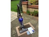 Dyson DC41 Animal Vacuum Cleaner