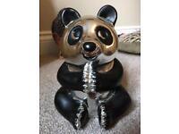Thomas sabo style panda