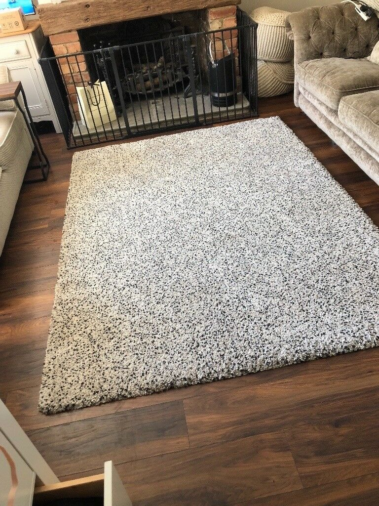 Ikea Vindum Rug 260x170 In Goudhurst Kent Gumtree