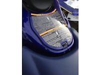 Jetski Yamaha GPR Glove Box Lid Assembly Complete Jet-Ski
