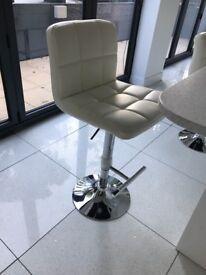 Kitchen /bar stools