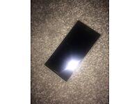 SONY XPERIA M4 AQUA E2303 RARE COLOUR RRP £250.00 SILVER Water Proof Smartphone