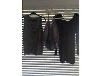 All Saints Clothes Bundle Women's Size 10