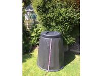 Compost bin (large)