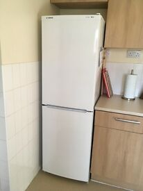Bosch Classixx Fridge freezer