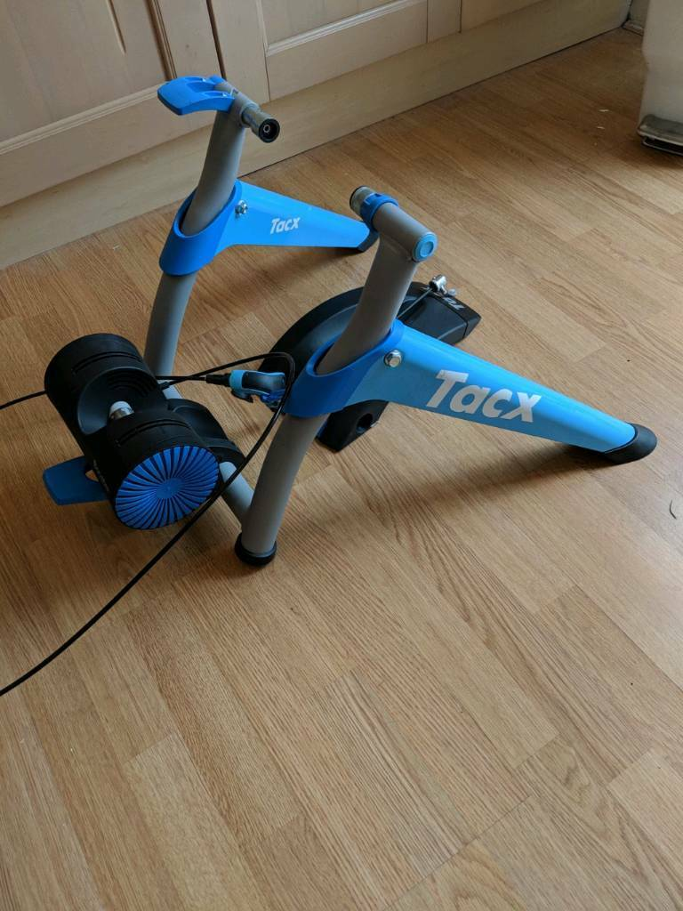 Tacx Bike Cycling Trainer