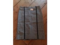 Country Casuals Vintage Style Skirt-brand new