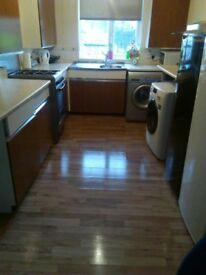 Spacious 1 bed Apartment in Westwood Oldham