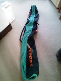 Fishing Rods Bag