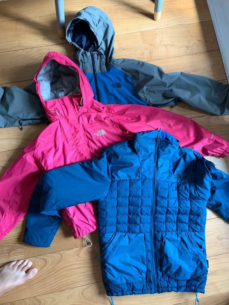 520f2429f North Face | in Newtownabbey, County Antrim | Gumtree