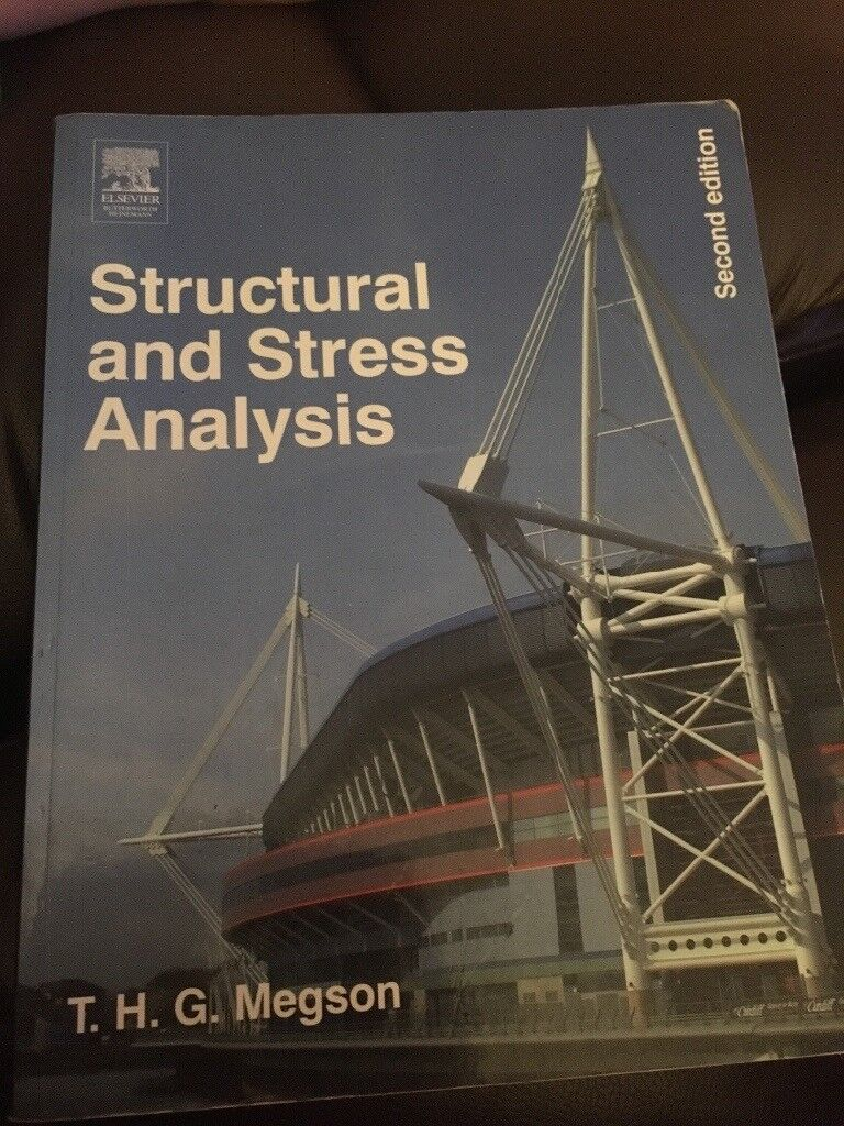 Structural and Steel Analysis