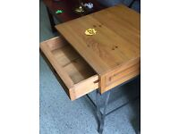 Coffee / side table !!!!only £20