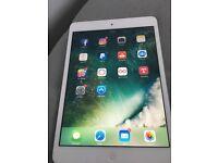 iPad mini 2. 32gb
