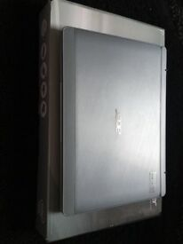 ACER ASPIRE SWITCH 10 FOR SALE