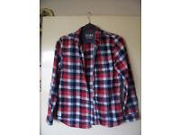 Boys age 11/12 t/shirt bundle £8