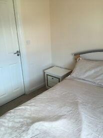 Double room with ensuite.....