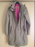 Tolle Jacke Damen Größe 38 mc kinley Nordrhein-Westfalen - Eschweiler Vorschau