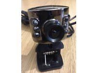 Webcam 1.3MP