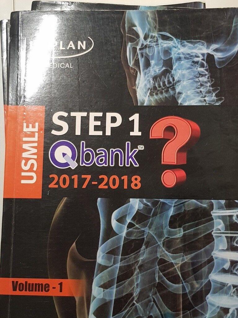Kaplan step 2 ck qbank app | How did you crush Step 2 CK