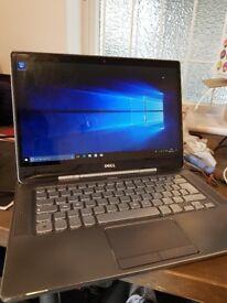 DELL XPS 14Z, Cheap Laptop for sale