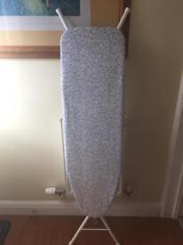 Ikea ironing board