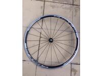 Alex rims 700c racing wheels