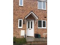 Brand new 2 bed house in Barry NOT PRIVATE RENT!!