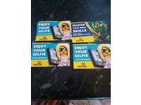 X 4 lego land tickets