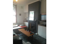 Lovely Double Bedroom SE1 - Short term only