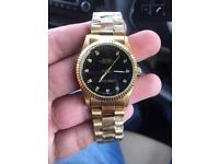Rolex date just watches diamonds bargain