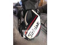 Titleist Midi Cart Bag