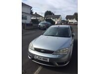 Ford Mondeo ST220 - Future Classic -May Part Ex