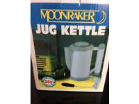 24 volt kettle and more