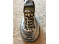 BT Studio 1100 landline telephone