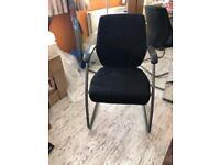 Giroflex office computer chair very comfy