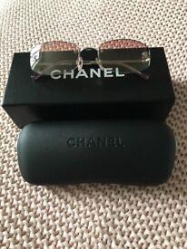 f0b45800b9 Original Police Shades Sunglasses – Not Original Case