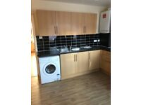 Beautiful 3 bed house in Dagenham part dss welcome