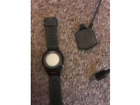 Garmin s2 golf watch