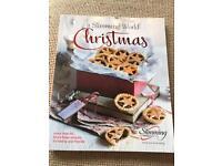 SlimmingWorld Christmas Recipe Book