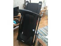 Reebok ZR9 Treadmill Running Machine, Great Condition