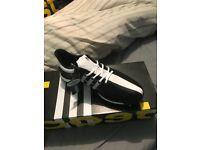 Adidas tour 360 2.0 tour golf shoes