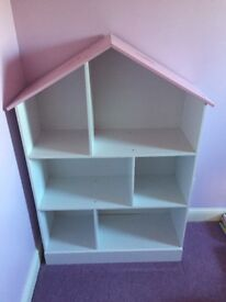 Great Little Trading Co Bookcase